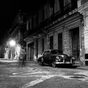 Cuba-9a-HP