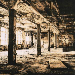 Fabrik 2-HP