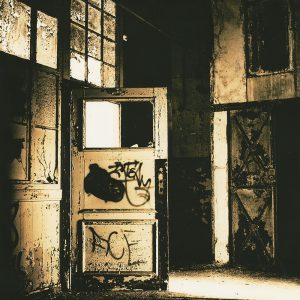 Fabrik 4 Selen-HP