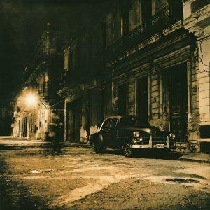 Print Cuba-HP