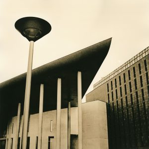 Print Konzerthaus-HP