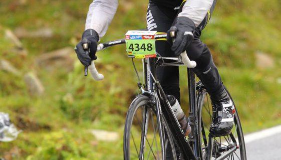 sportograf-31932582